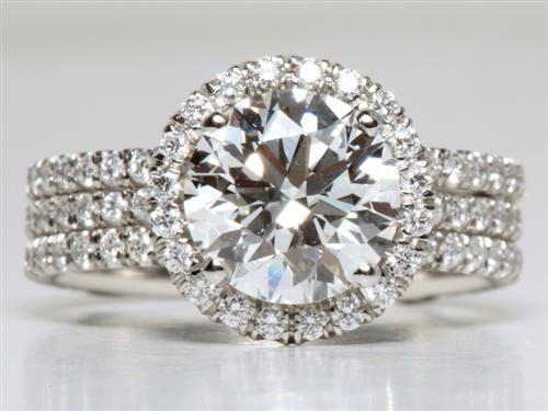 ring designs engagement ring designs online