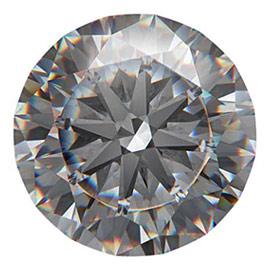 how to choose a round diamond