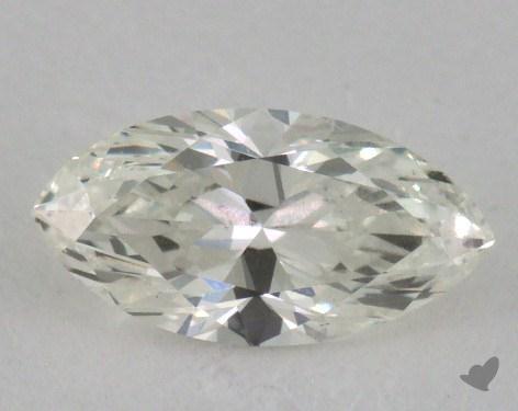 marquise0.70 Carat JSI1