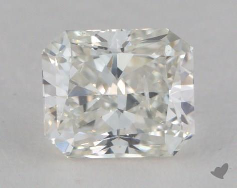 radiant0.80 Carat KSI2